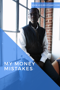 Four Mistakes I Made Paying Off Over $30K of Debt